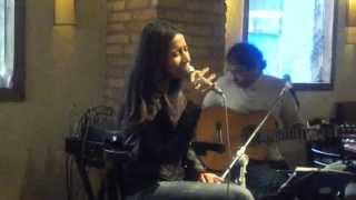 Zé Lima e Sua Banda