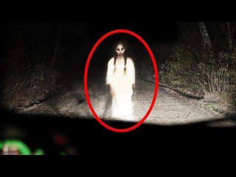 Xxx Mp4 5 Black Eyed Children Caught On Camera Supernatural Or Creepypasta 3gp Sex