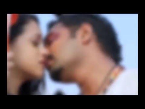 Xxx Mp4 Malayalam Actress Bhavana And Asif Ali Hot Liplock 3gp Sex