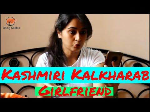 Xxx Mp4 Kashmiri Kalkharab Girlfriend Funny Being Kashur 3gp Sex