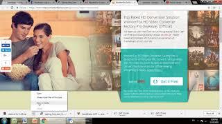 howtoittech2pk First Giveaway With WonderFox HD Video Converter Factory Pro Till 25 March