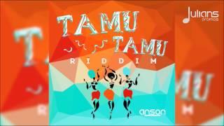 Don Trent - Leave Me Alone  (Tamu Tamu Riddim)