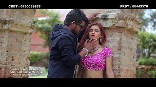New Modern Song 2015 Samjhi Samjhi by Umesh Muskan HD