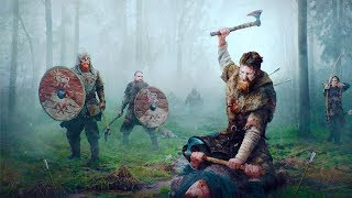Top 10 NEW Medieval Games of 2018