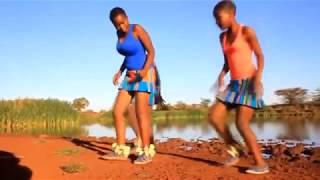 Thase dza Venda - Nwana a sapfi