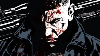 Brutal Punisher Moments They Won't Show On Netflix