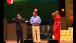 হাসতে হাসতে পেট বেথা হবেই গ্যারান্টি ! হাসির কৌতুক দেখুন. bangla Funny .BOndo Pramik