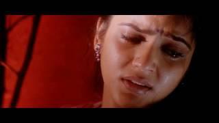 Yeh Dil Aashiqanaa Sad Song - Yeh Dil Aashiqanaa (2002)