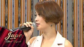 Ayu Ting Ting feat Zaskia Gotik