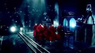 Iconic Video - Madonna