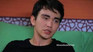 """RCTI Promo Layar Drama Indonesia """"HATI YANG MEMILIH"""" Episode 90"""
