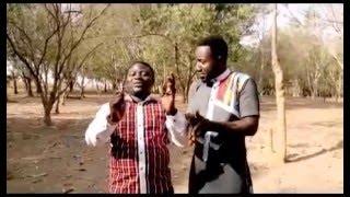 Nana Obiri Yeboah Ft. Bro, Sammy,  Nwosra ne adom