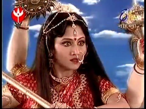 Xxx Mp4 Mahalaya Birendra Krishna Bhadra Full Mahishasura Mardini 3gp Sex