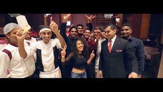 Neha Kakkar | Tour Diary | Episode 3