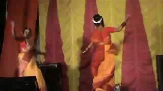 Eso Alo Eso He Tomai Suswagatam video dance