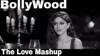 The Love Mahup Old Song 2015