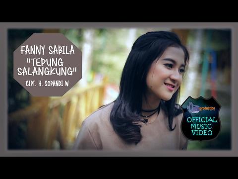 Fanny Sabila - Tepung Salangkung