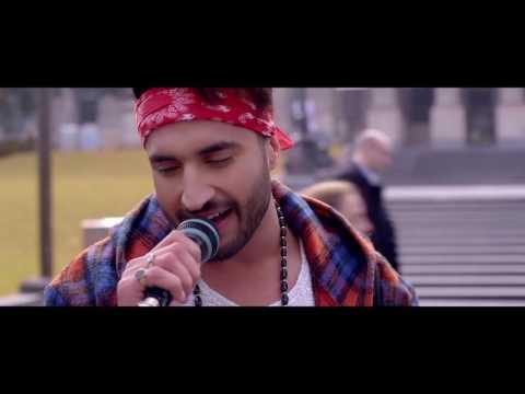 Dil Tutda Jassi Gill New Punjabi Latest HD Video Song 2017
