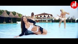 New Hot Punjabi Song Soniya | Pakistani