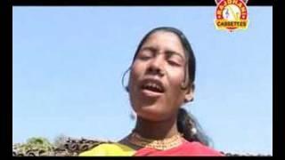 www.jharkhandi.org - Kadua Tel Lagay Ke -  Comedy - 56