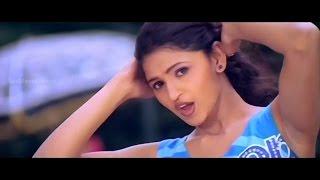 Sakha Sakhi || Chanda Kanthaare Hudgeeru || Sunil Rao,Chaya Singh || Kannada