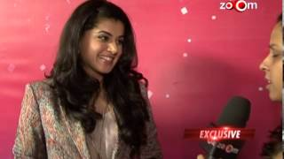 Taapsee clears rumours of her link up with Varun Dhawan