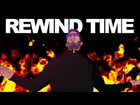 Xxx Mp4 PewDiePie X Party In Backyard Rewind Time PewDiePie S Youtube Rewind 2018 Theme 3gp Sex