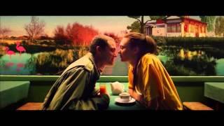 Trailer Dragoste (Love) 3D (2015) subtitrat în română