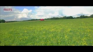 Bd sad song(14)
