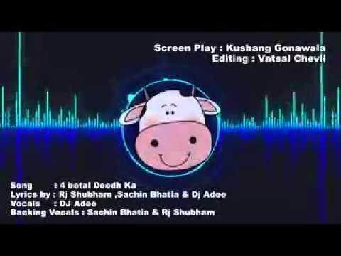 Xxx Mp4 YO YO HONEY SINGH AND SUNNY LEON NEW SONG LEAKED 3gp Sex
