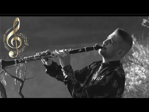 موسيقى ونغم يأخذنا للبعيد Gökhan Demirdöğmez