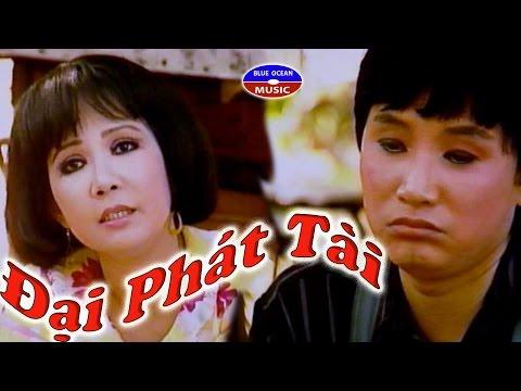 Cai Luong Hai Dai Phat Tai