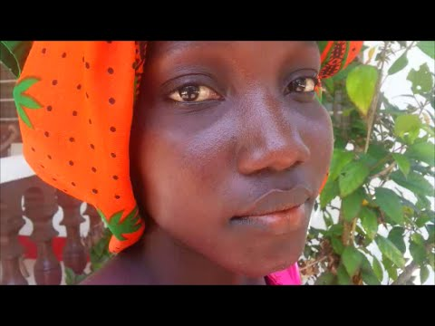Xxx Mp4 Zanzibar Tanzania Spice Island Paradise 3gp Sex