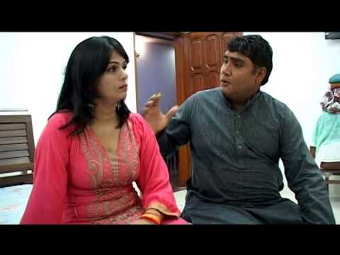 Xxx Mp4 Raja Mirjat Sindhi Song 3gp Sex