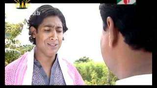 Choita Pagol Episode 50 # 51 Part one HD QUALITY VIDEO