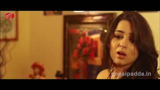 Swatchamaina Prematho Full Video Song | Charmi Prema Oka Maikam Movie Songs in HD | Gossip Adda