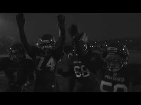 Xxx Mp4 Black Magic Six Golden Jackal Official Video 3gp Sex