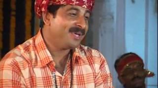 Dil Jhoom- Jhoom Jai Jaikar Kare [Full Song] Maiya Ji Ke Aanchal Mein