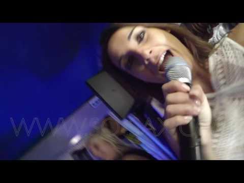 Xxx Mp4 So Sax Live Papaya Www So Sax Com Fabrice Bornetto 3gp Sex