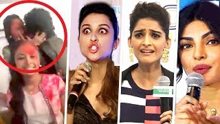 Bollywood Celeb's SHOCKING ANGRY Comment On Papon KISS Controversy | Voice India Season 2 contestant