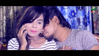 Room Date MMS | নিষিদ্ধ প্রেমের গল্প | Bengali Hot  Short Film | Rashed | Kobita | Rashed Friendz