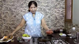 Raw Banana Fry Recipe - Kachcha Kela Masala Sabzi Recipe