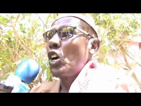 Xxx Mp4 Abwaan Hurre Walaanwal Oo Gabay Ammaana U Sameeyey Marwo Khadra Maxamuud Xayd 3gp Sex