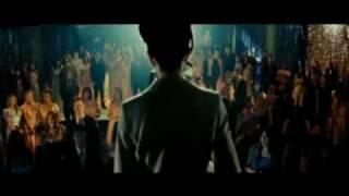 Cabin Fever 2: Spring Fever - Trailer 2010