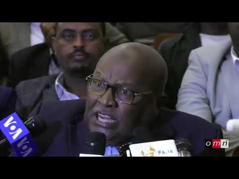 Xxx Mp4 OMN Waltajjii Marii Abbootii Qabeenyaa Fi Mootummaa Naannoo Oromiyaa Gurraandhala 5 2019 3gp Sex