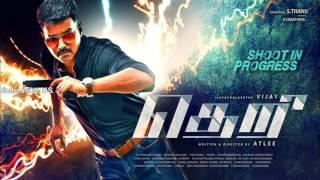 40 மணி நேரம் தூங்காத விஜய் | kollyTube | Tamil Cinema News | Vijay Letest News | Thri Letest News