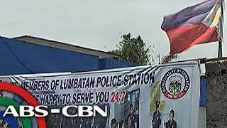 TV Patrol: Detachment ng Army-CAFGU, inatake ng pinaghihinalaang ISIS at Maute