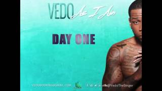 Vedo - Day One