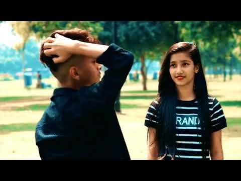 Xxx Mp4 Gana Sudhakar Airtel Aircel Idea Full Video Song 3gp Sex