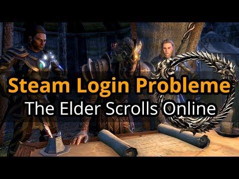 Xxx Mp4 Das Login Dilemma Elder Scrolls Online 3gp Sex